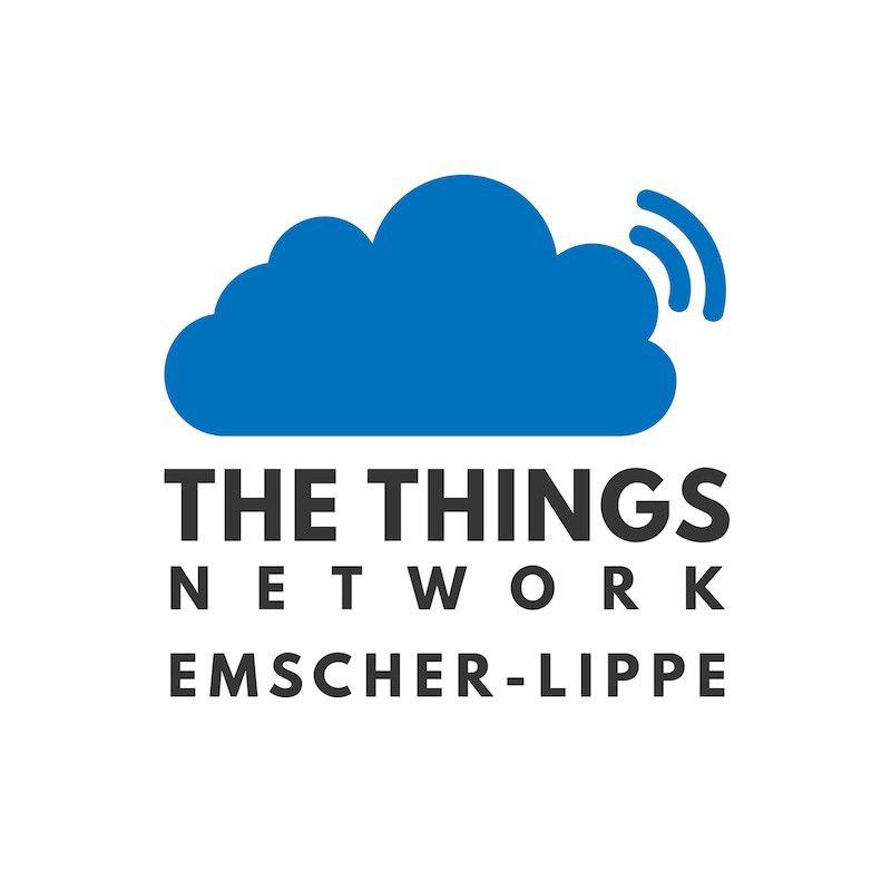 TTN Emscher-Lippe
